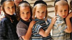 Haredi_kids_satmar_kinderlach_wayup